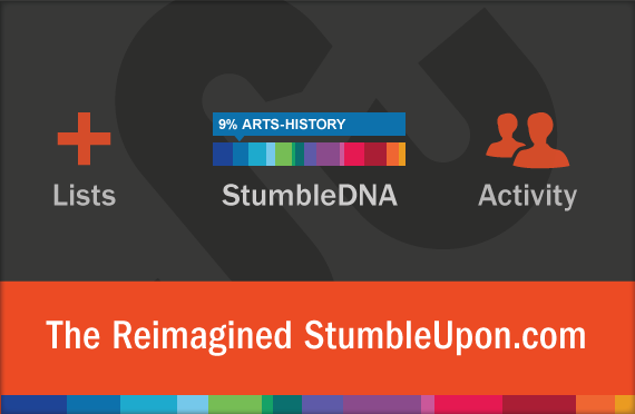 tutorial-customised-stumbleupon-social-share-icon-button-for-websites.png